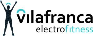 Electrofitness