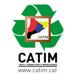 Logo-lletres-Catim-alta