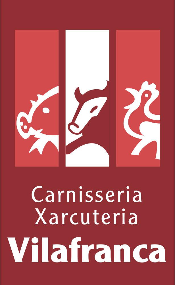 carnisseria-vilafranca