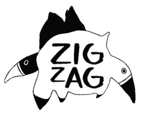logo zig zag copia
