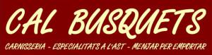 nou_logo_busquets