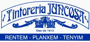 tintoreria_juncosa