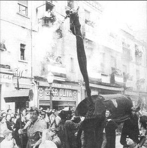 Granollers 1957