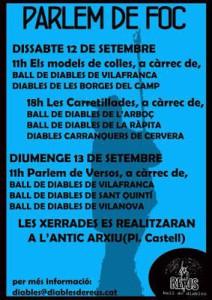 parlem_de_foc_-_balls_de_diables_-_reus_12_setembre_2015